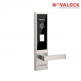 khóa khách sạn nova h5