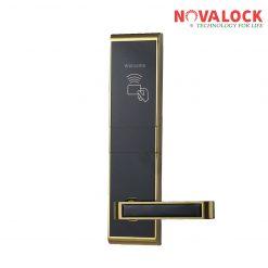 khóa thẻ từ nova h6