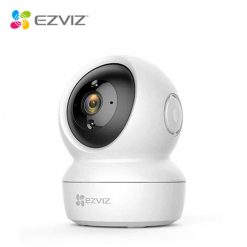 camera wifi ezviz c6n