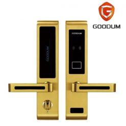Khóa Thẻ Từ GOODUM F2100