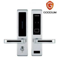 Khóa Thẻ Từ GOODUM F3100