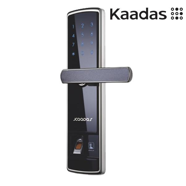 khóa vân tay kaadas 5155