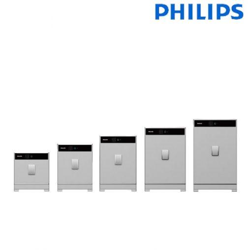 két sắt philips