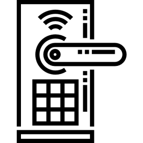 icon khóa