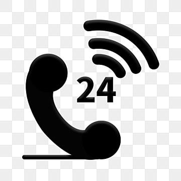 icon điện thoại