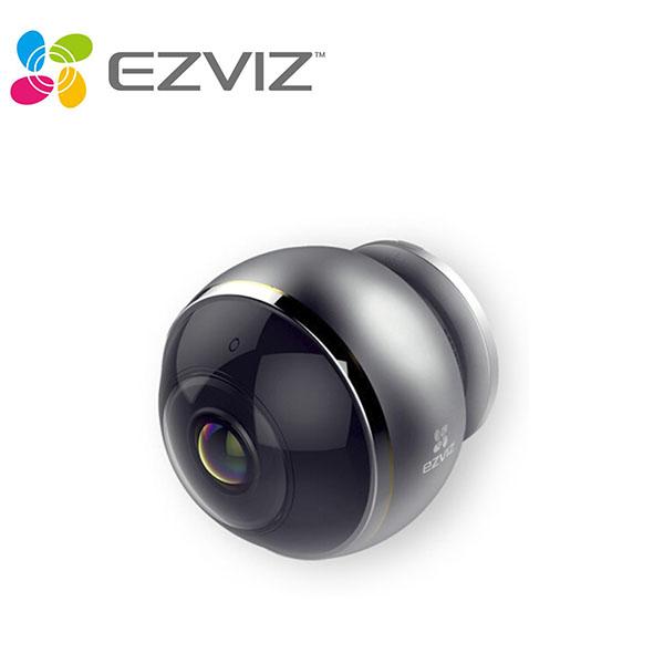 Camera Wifi Ezviz C6P