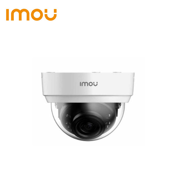Camera wifi Imou Dome Lite