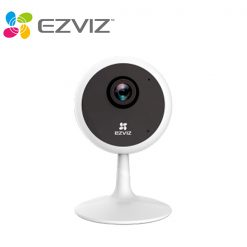 Camera wifi C1C