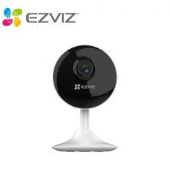 Camera wifi C1C-B