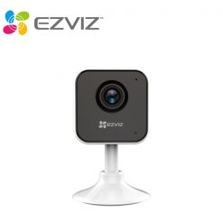 Camera wifi C1HC