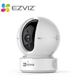 Camera Wifi Ezviz C6C