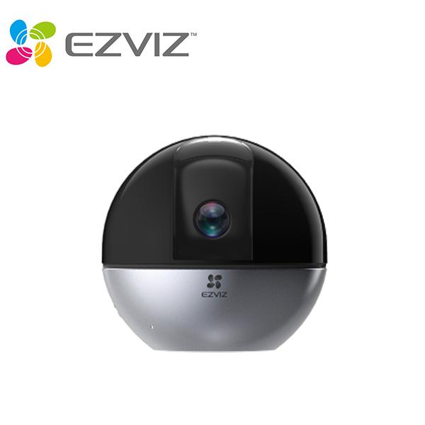 Camera wifi ezviz C6W