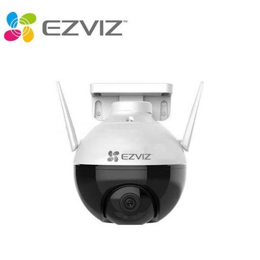 Camera Wifi Ezviz C8C