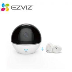 Camera wifi Ezviz C6T RF Edition