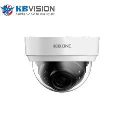 Camera wifi Kbone KN-2002WN