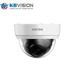 Camera Wifi Kbone KN-4002WN