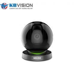 Camera Wifi Kbone KN-A23
