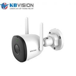 Camera wifi Kbone KN-B21