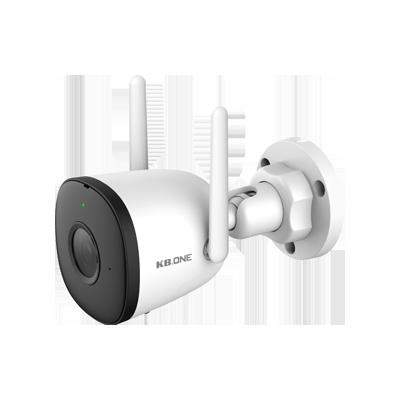 Camera-wifi-Kbone-KN-B21