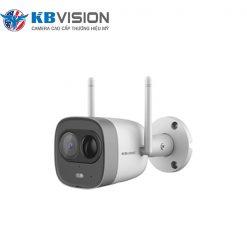Camera Wifi Kbone KN-B23RL