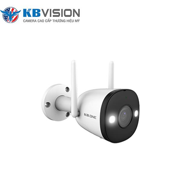 Camera Wifi Kbone KN-B41F