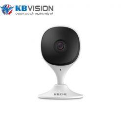 Camera wifi Kbone KN-C20