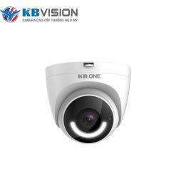Camera Wifi Kbone KN-D23L