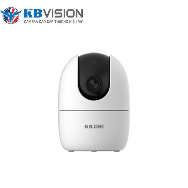 Camera Wifi Kbone KN-H21P