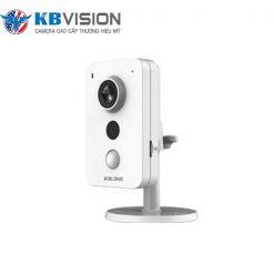 Camera wifi Kbone KN-H23W