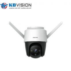 Camera Wifi Kbone KN-S45F