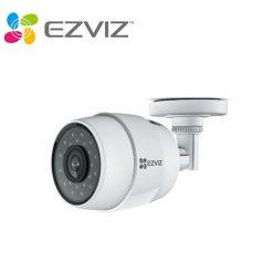 Camera wifi Ezviz C3C