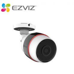 Camera wifi Ezviz C3S