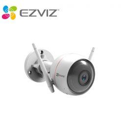 Camera wifi Ezviz C3W