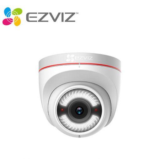 Camera Wifi Ezviz C4W