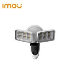 Camera wifi Imou Floodlight