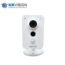 camera wifi kbone KN C23