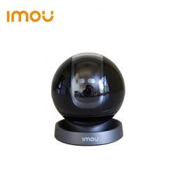 camera wifi imou ranger pro