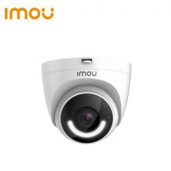 Camera wifi Imou Turret