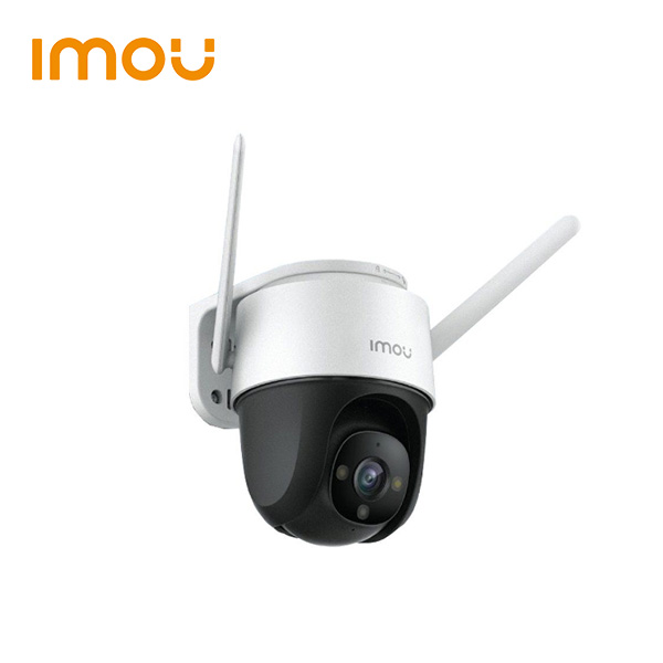 camera wifi imou cruiser 4mp