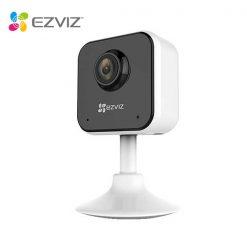 Camera Wifi ezviz c1hc h.265