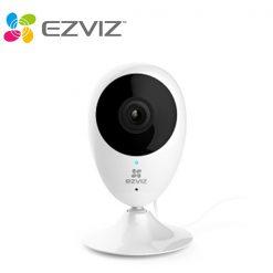 Camera Wifi C2C