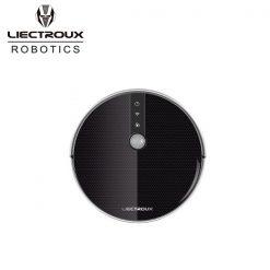 Robot hút bụi Liectroux C30B