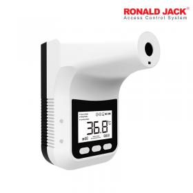 Máy đo thân nhiệt tự động K3 Pro