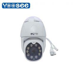 Camera Ngoài Trời Yoosee C5 1080p