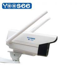 Camera Wifi Yoosee HD 1080p