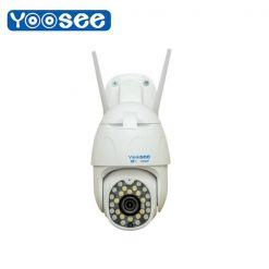 Camera Yoosee C08 26LED 1080p