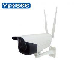 Camera Wifi Yoosee HD 720p