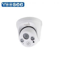 Camera Wifi Yoosee Dome IP668 1080P